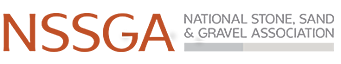 National Stone, Sand & Gravel Association