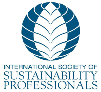 International Society of Sustainability Professionals