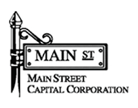 main-street-capital-corporation1