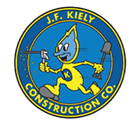 j-f-kiely-construction-new-jersey1