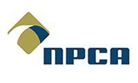 national-precast-concrete-association1