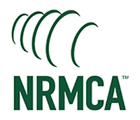 national-ready-mix-concrete-association1