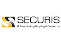 securis-electronic-recycling1