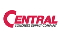 central-concrete-supply-company-san-francisco-california1