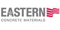 eastern-concrete-materials-new-jersey-new-york1