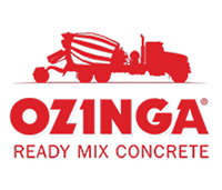 ozinga-ready-mix-concrete1