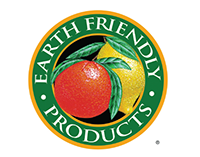 earth-friendly-products2