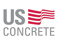 us-concrete1