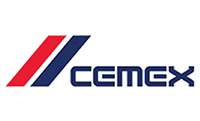 cemex-concrete-cement1