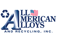 all-american-alloys1