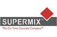 central-concrete-supermix-inc1