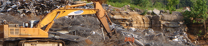 new-jersey-recycling-permit-approval