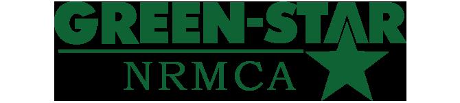 NRMCA Green-Star EMS