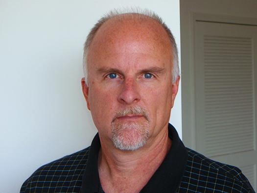 Doug Ruhlin New Jersey Environmental Consultant