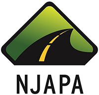 new-jersey-asphalt-pavement-association-njapa