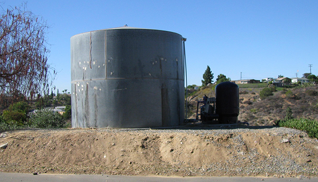 What Protection Does A Phase I Environmental Site Assessment Provide?
