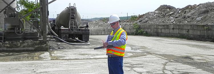 Environmental Audits vs Phase I Environmental Site Assessments