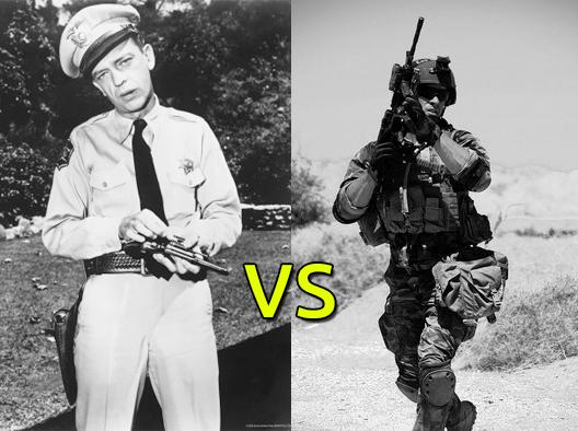 NJDEP vs USEPA