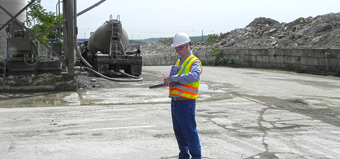 What is a Phase I Environmental Site Assessment?