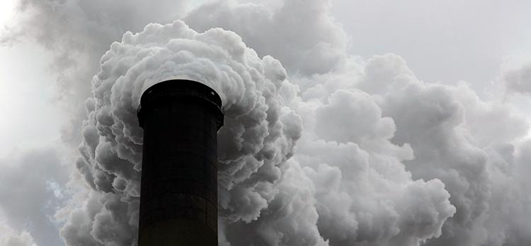 Do I need an environmental audit?