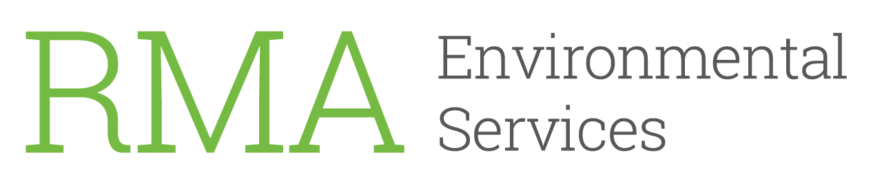 RMA-Environmental-Services.png