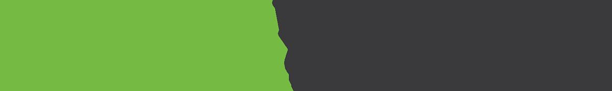 RMA Environmental Services