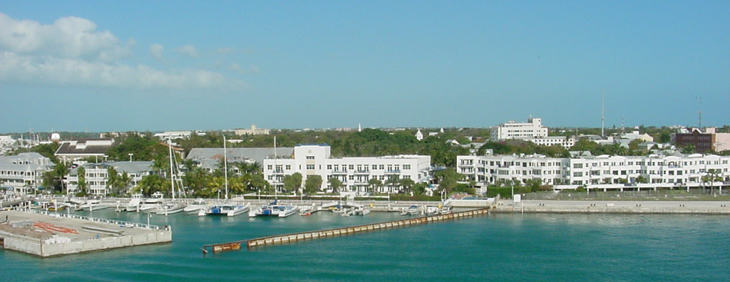 Phase I ESA in Florida