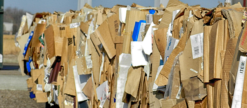 How long does it take to get a NJ recycling permit?