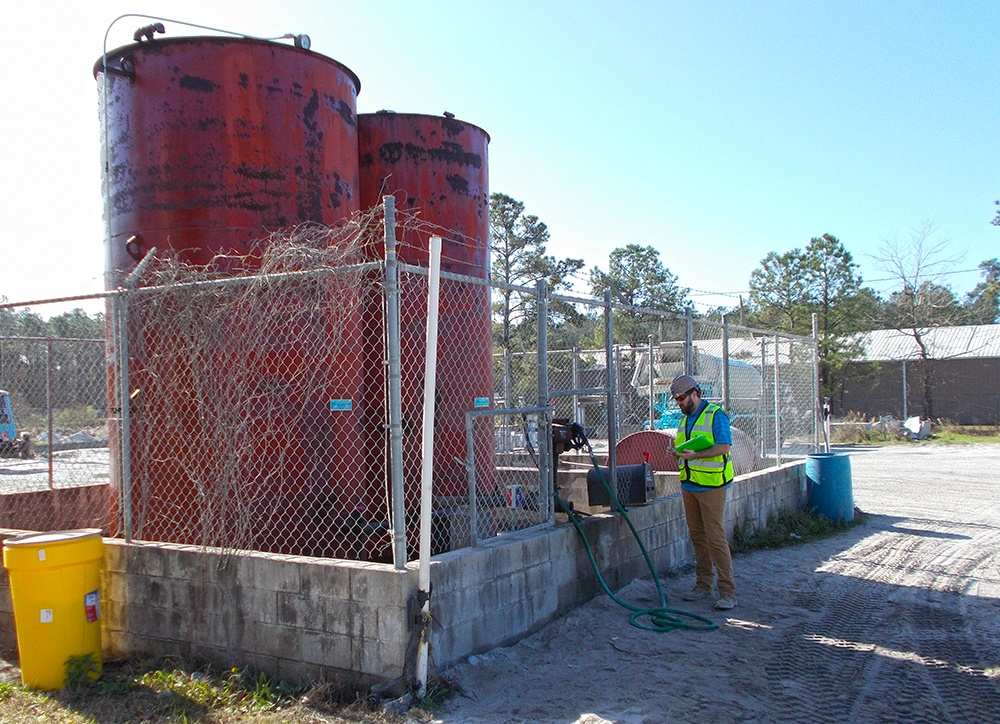 How long is a Phase II Environmental Site Assessment good for?