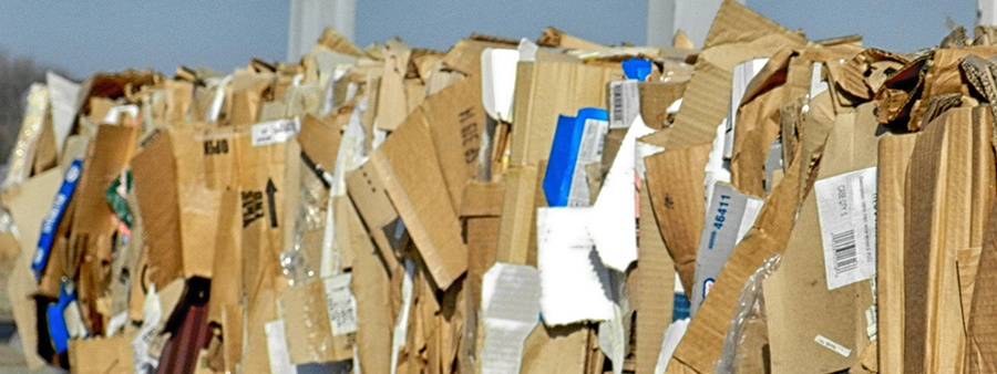 NJ Recycling Center Environmental Regulations