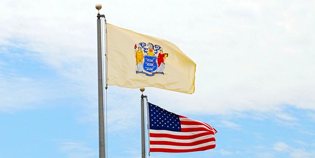 New Jersey Environmental Regulations