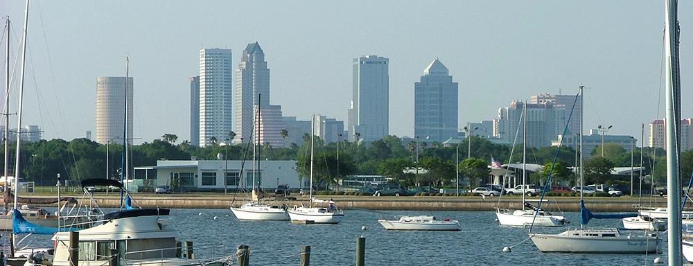 Florida Phase I Environmental Site Assessment