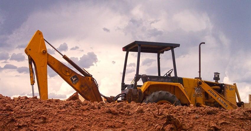 Phase I Environmental Site Assessment Prices vs. Phase II Environmental Site Assessment Prices