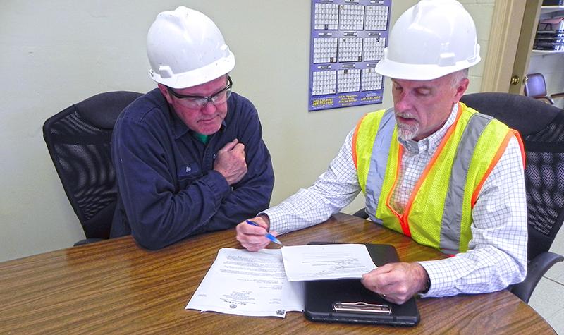 Phase I Environmental Site Assessments vs Environmental Audits